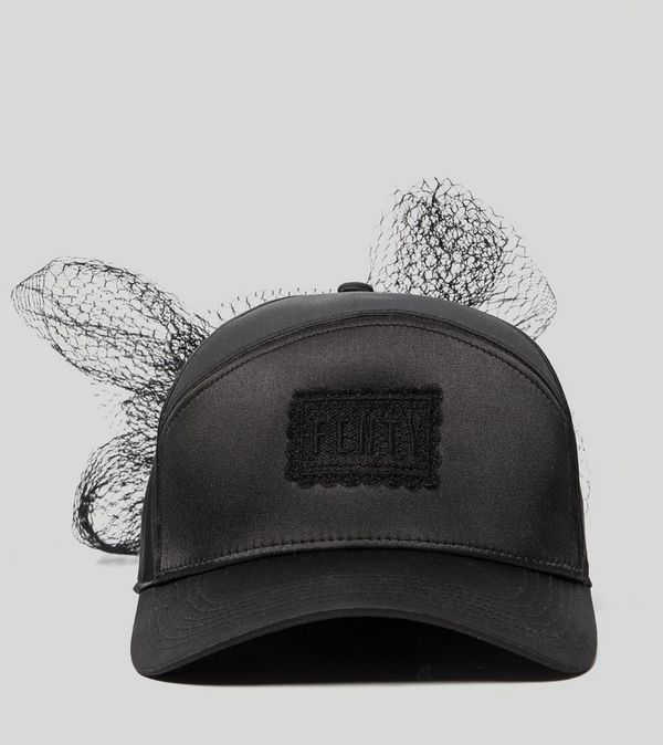 PUMA Fenty Bow Cap  92a073bc0bf