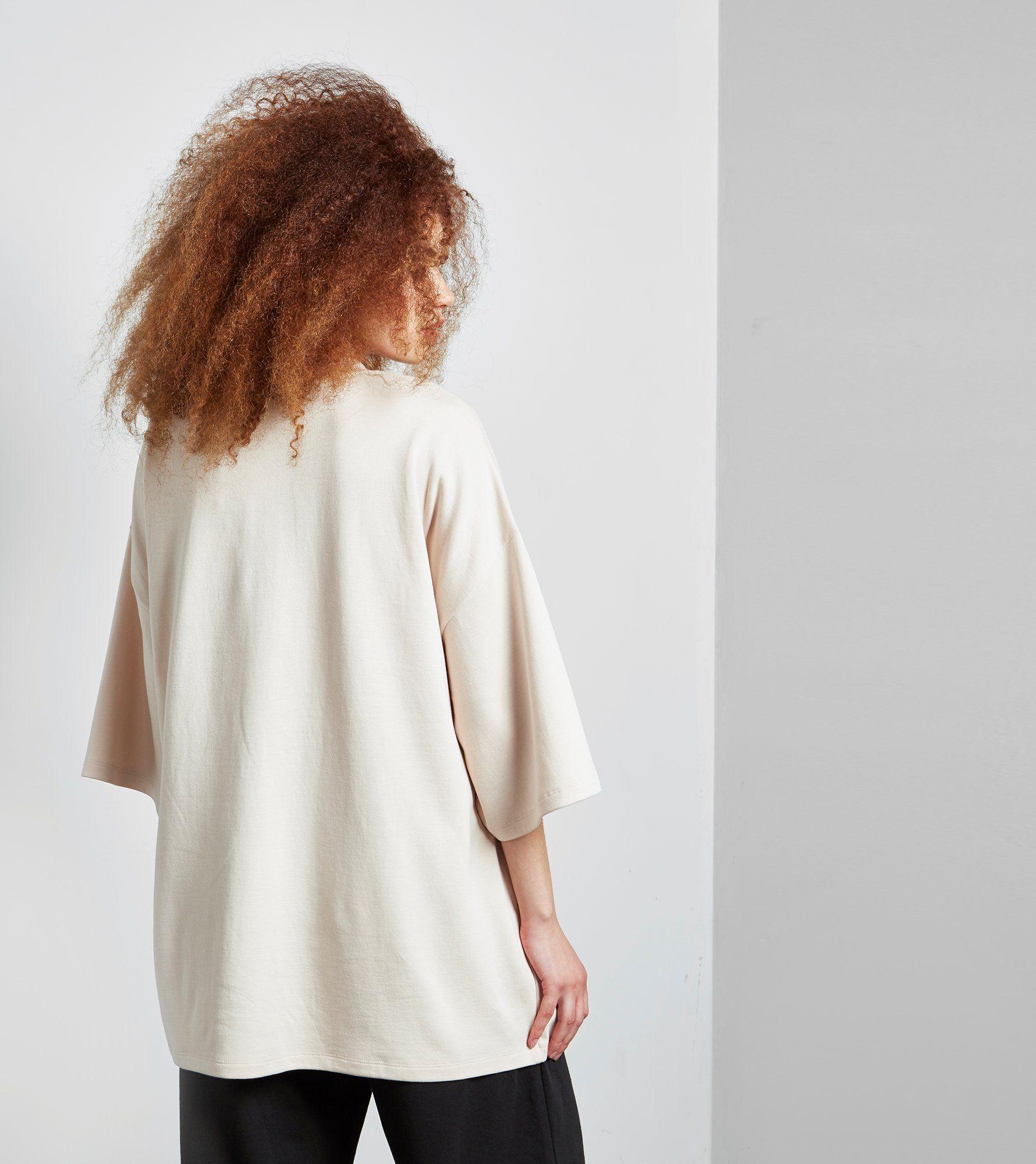PUMA x Fenty Oversize T-Shirt