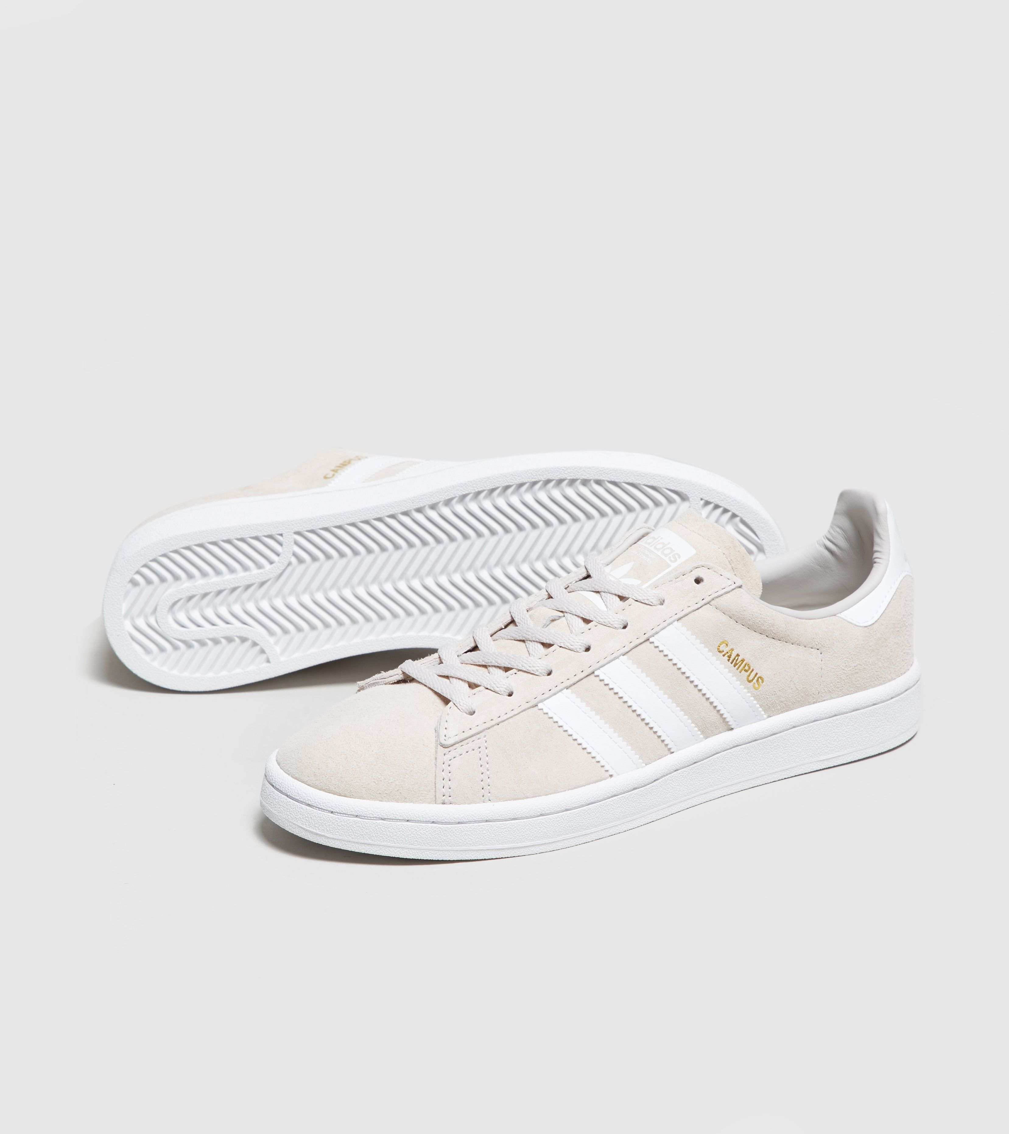 adidas Originals Campus Women's