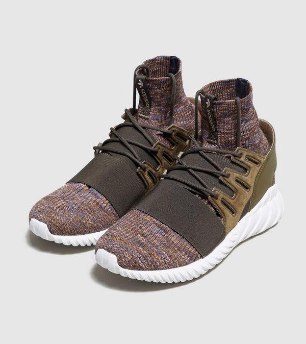 separation shoes 45095 c1873 adidas Originals Tubular Doom Primeknit