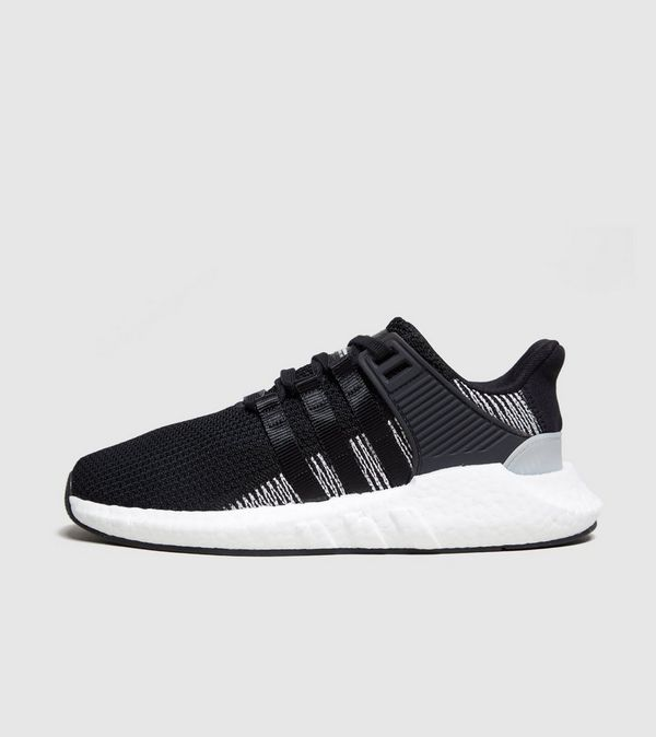 adidas EQT Support ADV New Colourways Sneaker Freaker Kicks