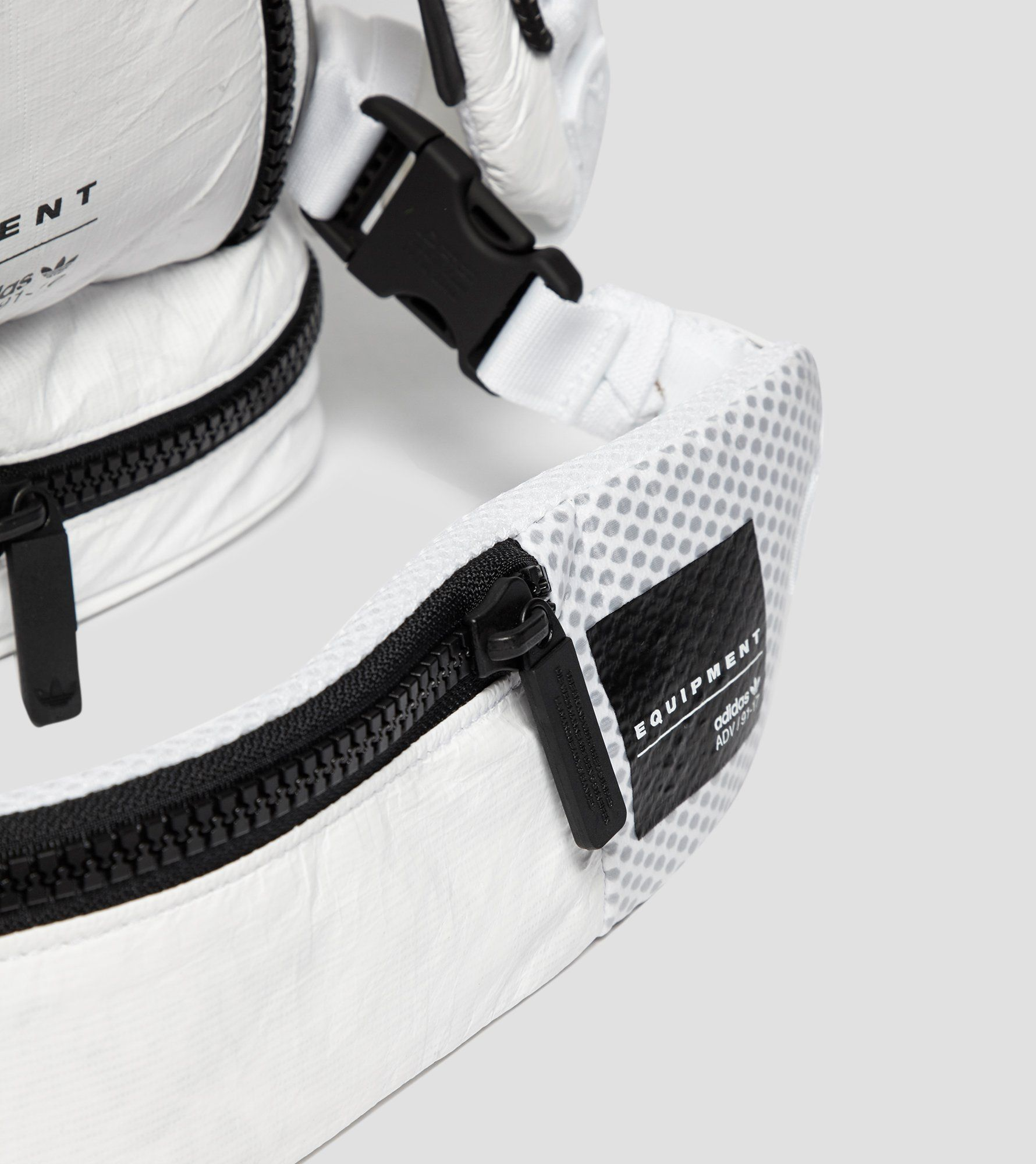 adidas Originals EQT Teambag