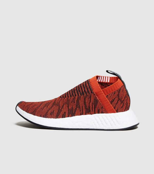 adidas nmd cs 2 primeknit size. Black Bedroom Furniture Sets. Home Design Ideas