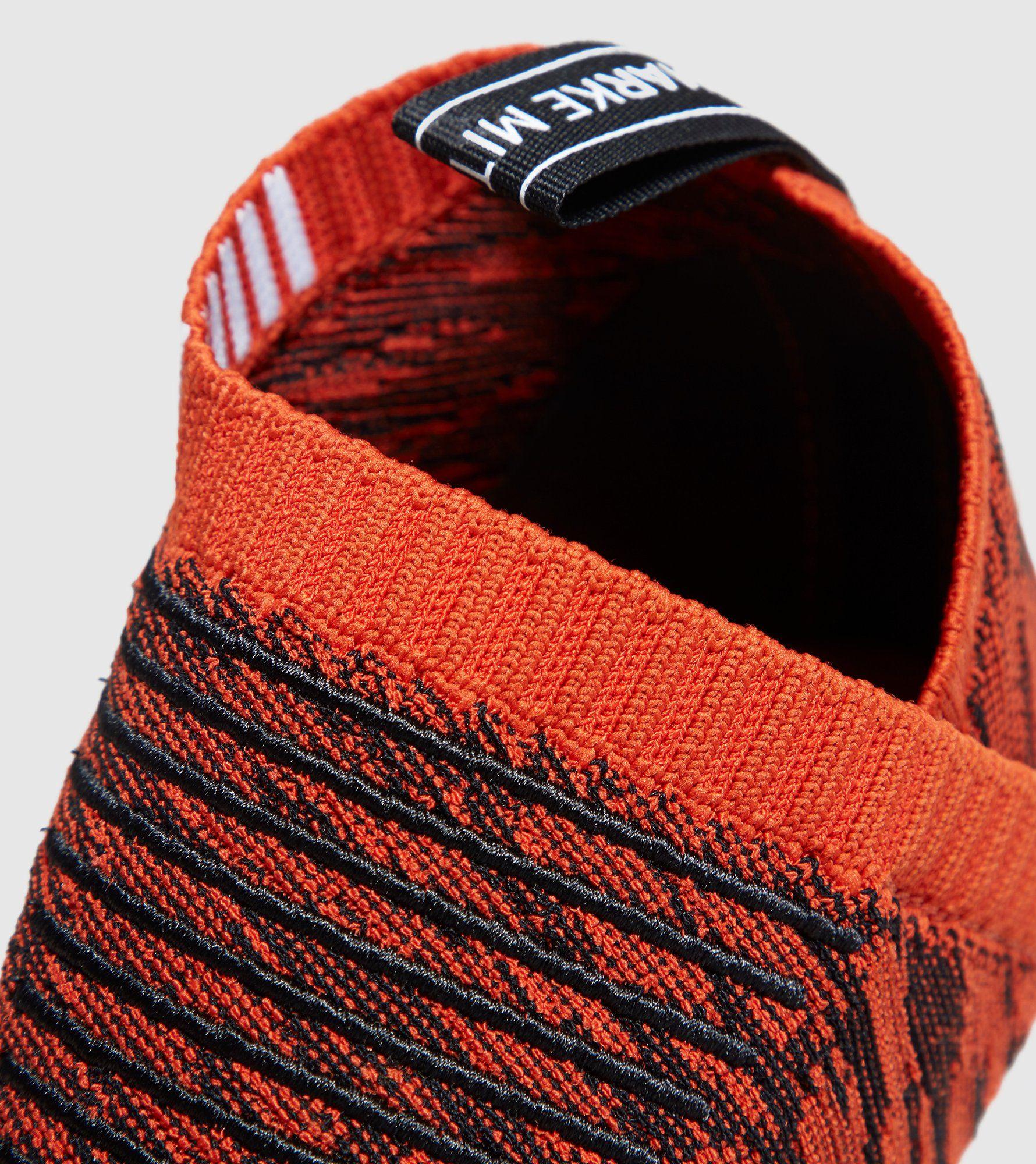 adidas Originals NMD_CS2 Boost Primeknit