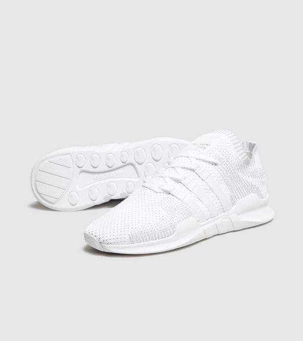 adidas Originals EQT Support ADV Sock