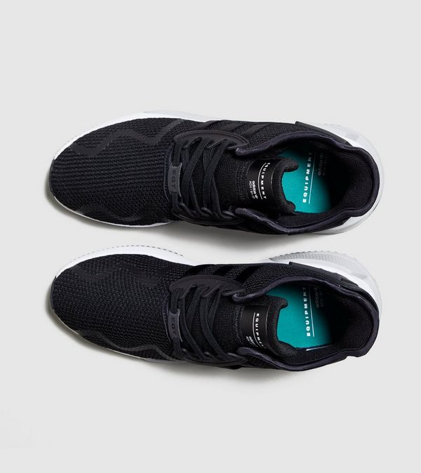 bdd9a1bb9752 adidas eqt cushion adv tri color code
