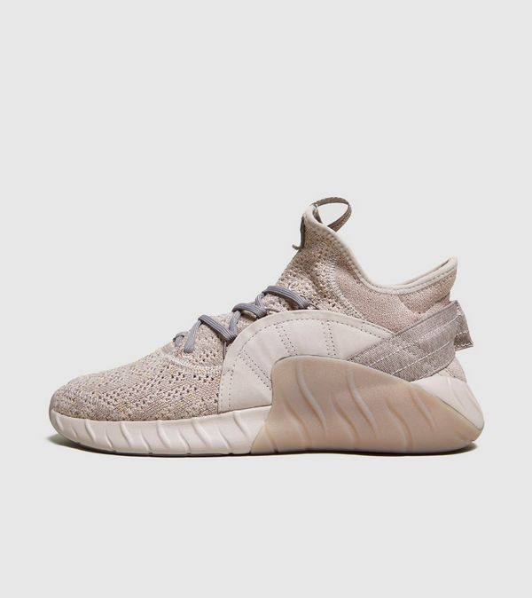 Check Out These Bargains on Men's Cheap Adidas Tubular Doom Sock Pk