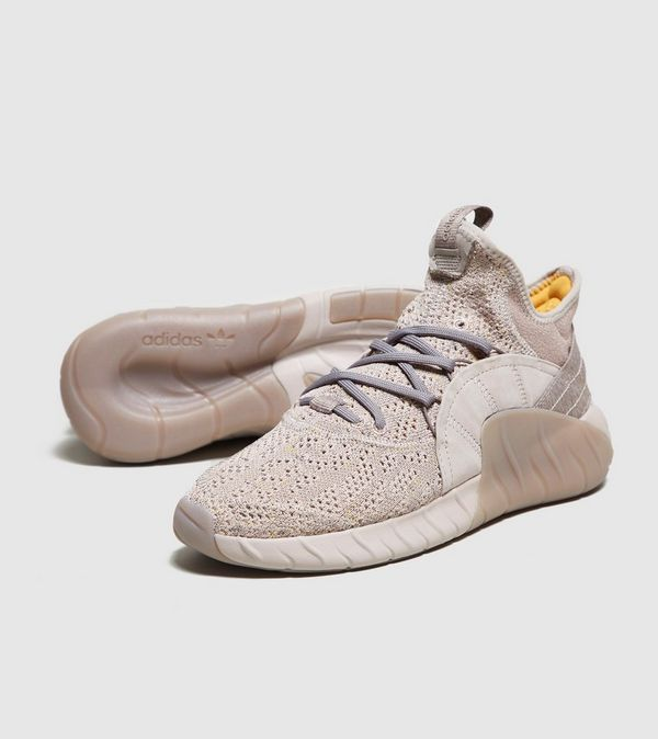 Purchase now Adidas Tubular Rise BY3554