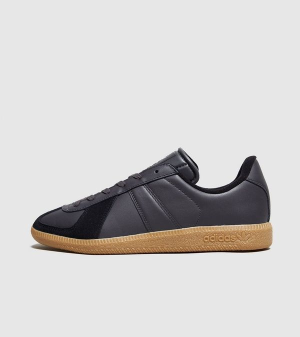 Adidas BW Army Originals Shoes Women BlackBlackBlack W5y3610