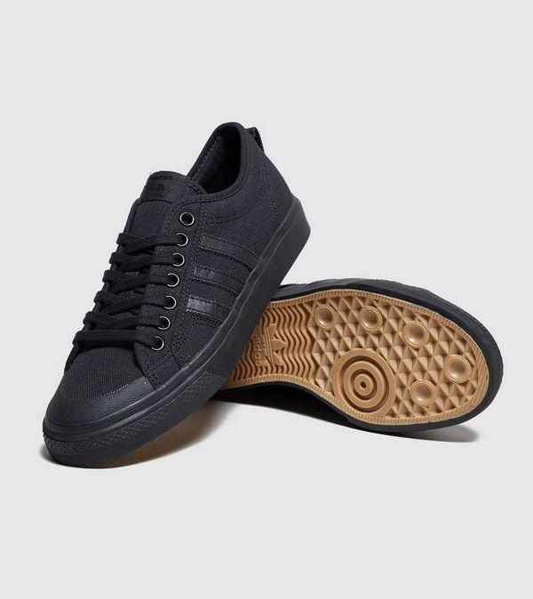 adidas Originals Nizza Lo  d3b1e1a5c