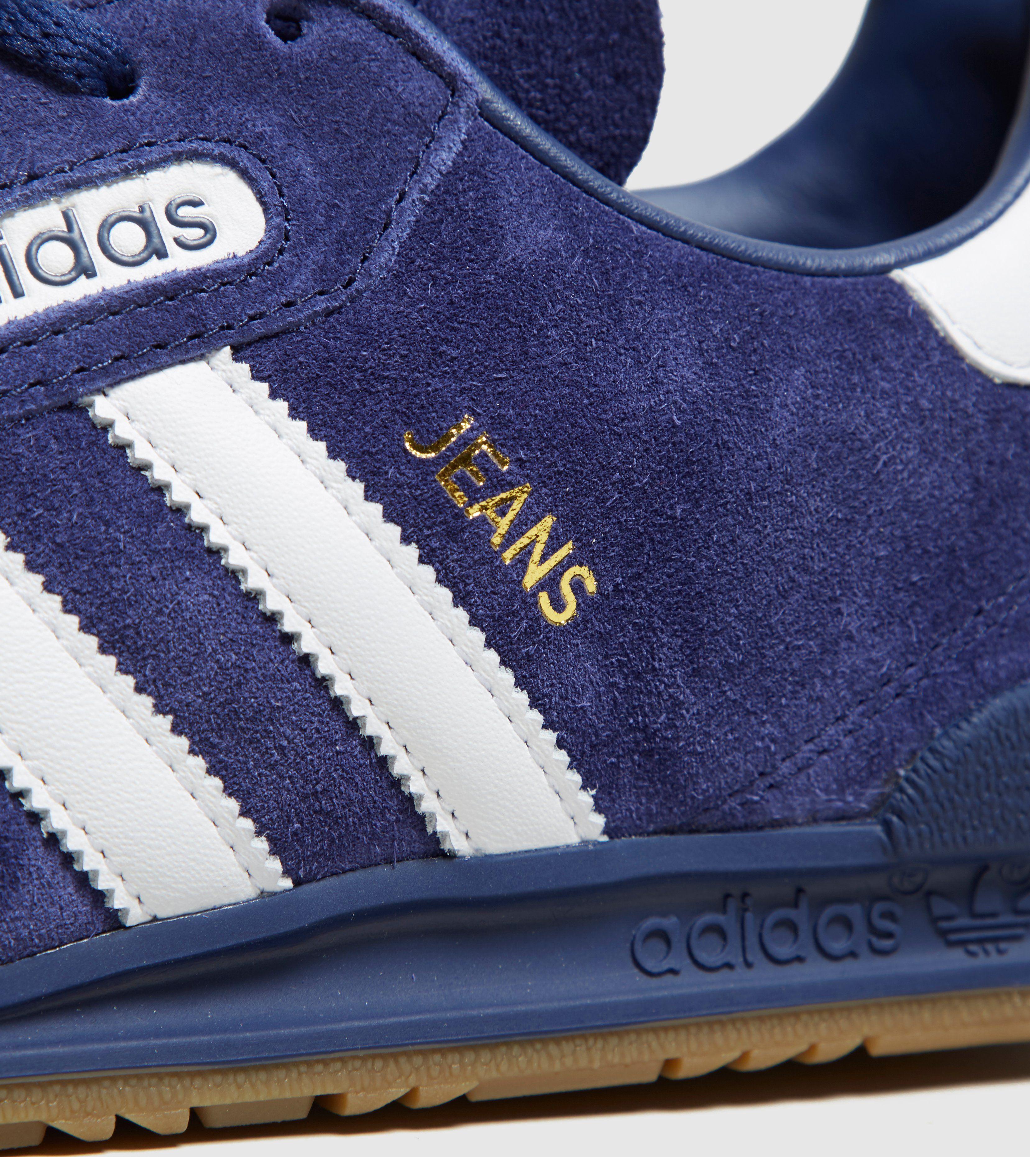 adidas Originals Archive Jeans Super - size? Exclusive