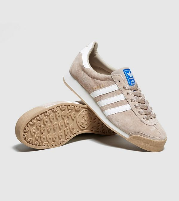 adidas Originals Samoa Outlet Recommend Cheap Sale Good Selling Sale Exclusive Big Discount For Sale WcpQIJXAH