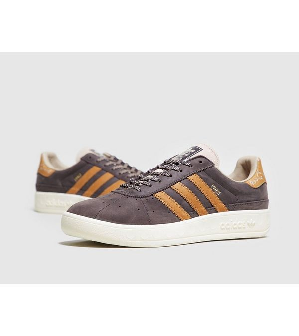 Originals In Made Munchen Size Adidas 'oktoberfest' Germany dq0tEn