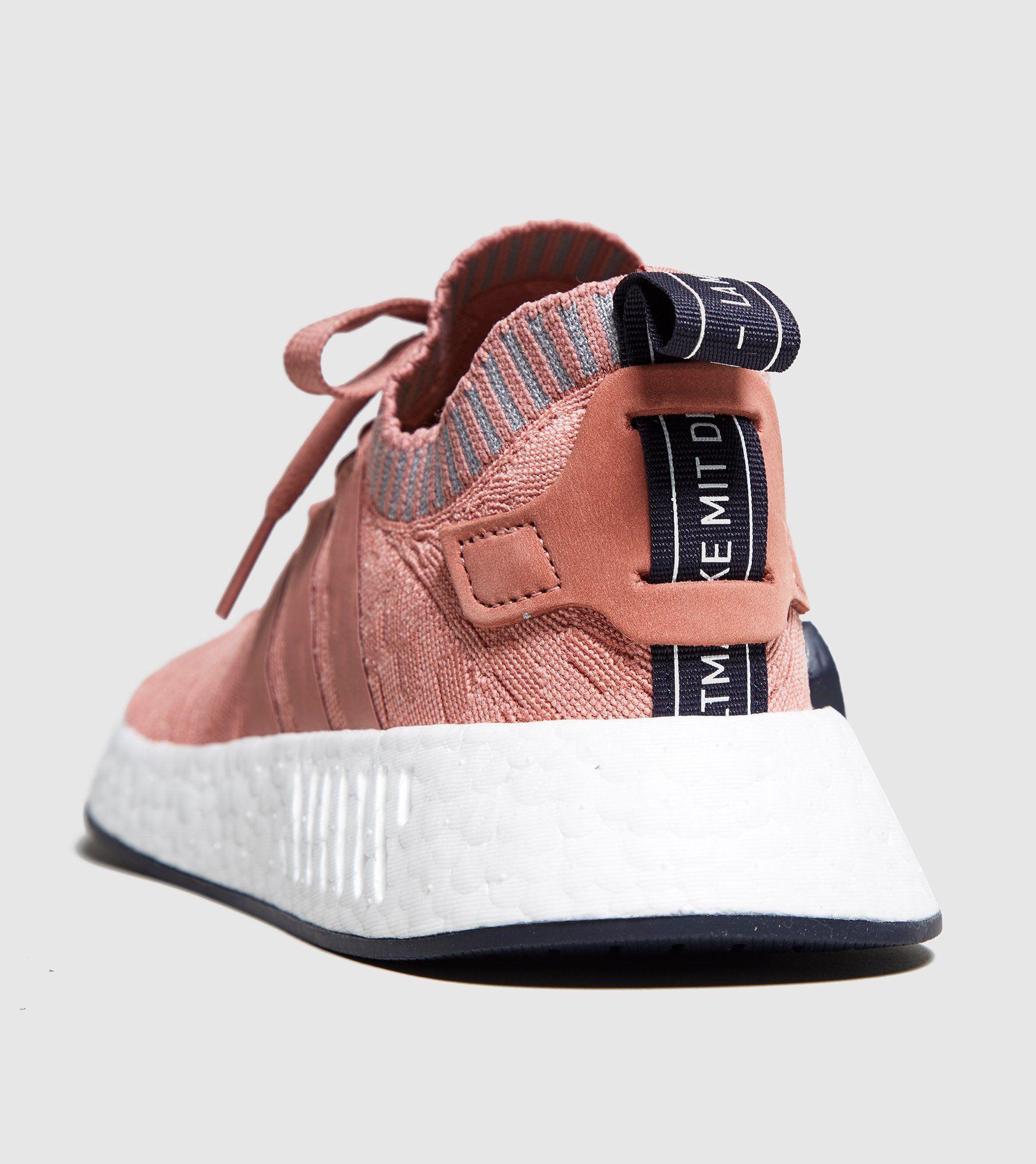 adidas Originals NMD R2 Women's