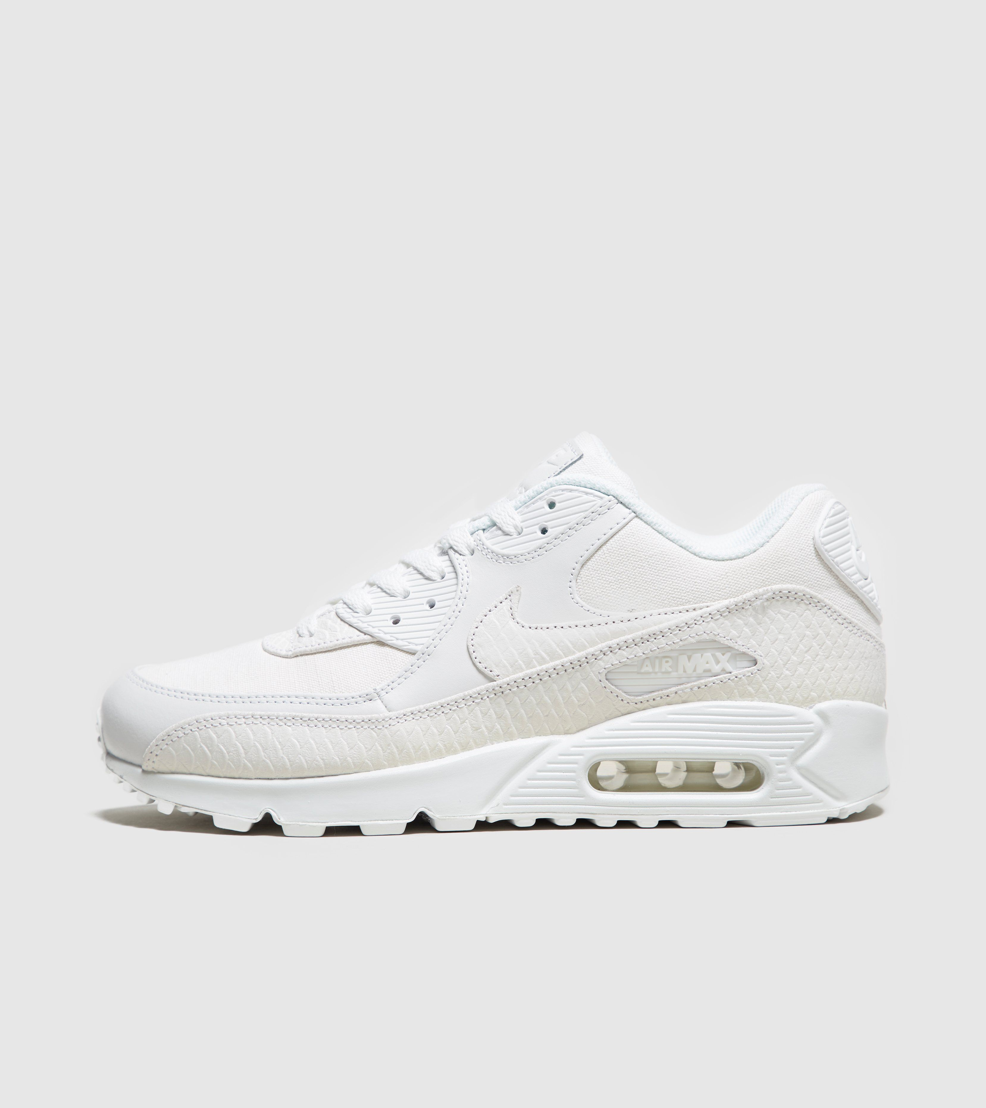 premium selection b372d d1dc0 Nike Air Max 90 Snake Pack  Size