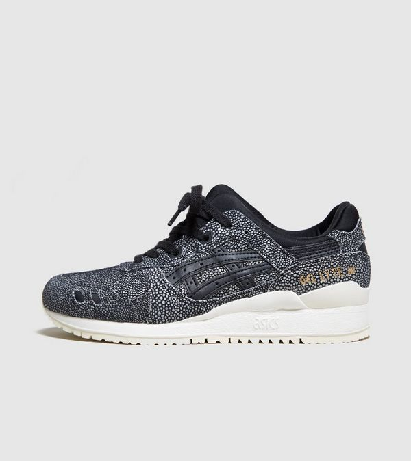 ASICS Gel-Lyte III Womens