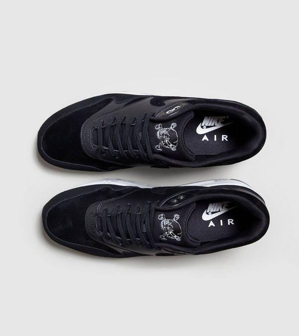 sale retailer e6645 1dc33 ... nike shoes on nike air max 1 sort zalando