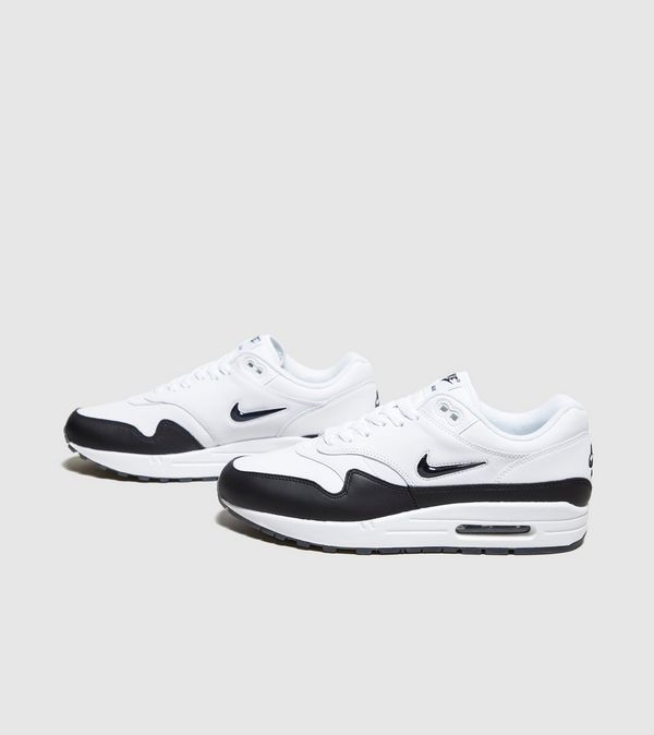 nike air max 1 jewel qs