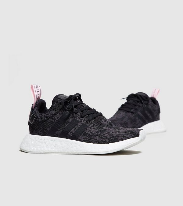 Cheap Adidas NMD R1 PRIMEKNIT TRI COLOR BB 2887 SZ 11