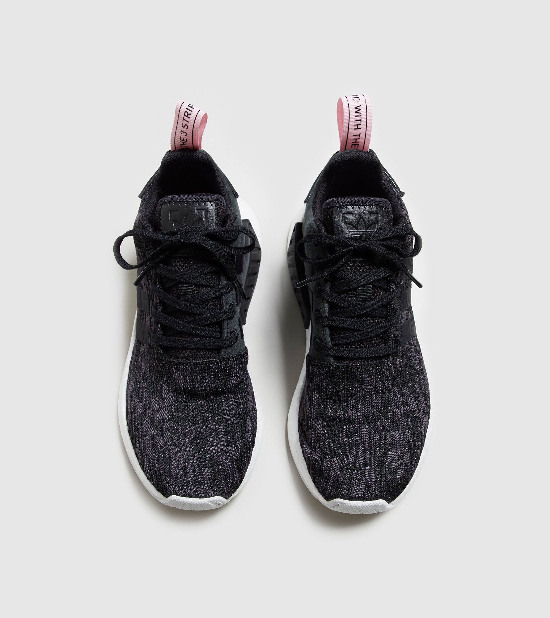 adidas Originals NMD R2 Women's