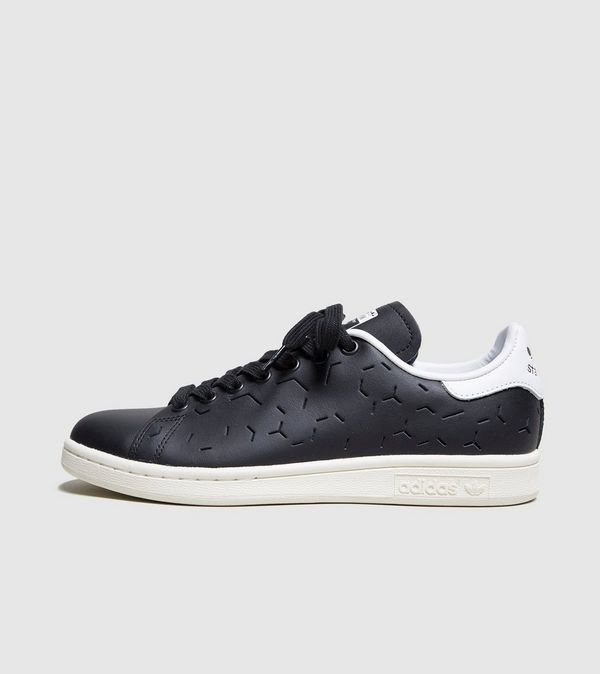adidas stan smith uk 5th of november images for facebook