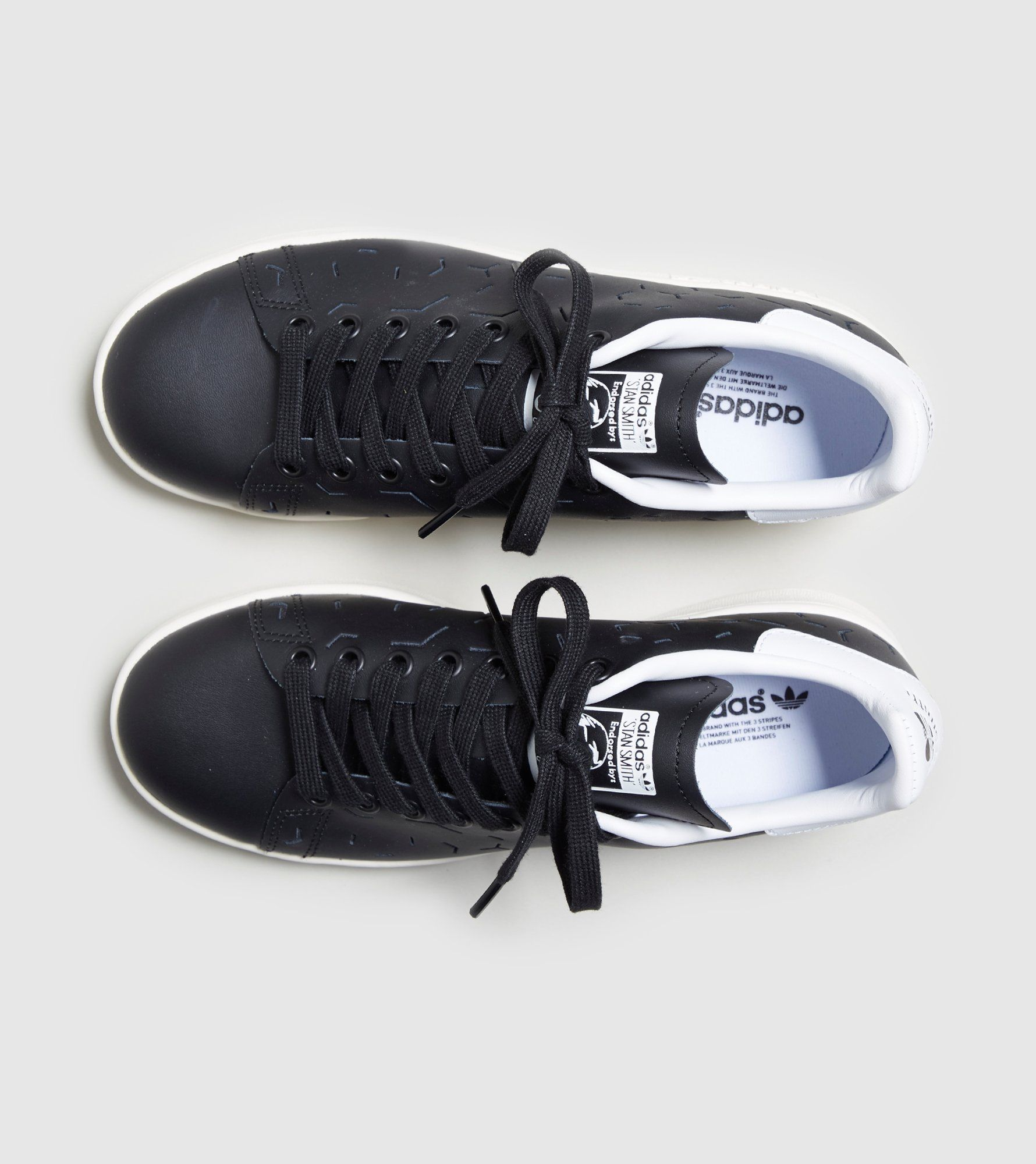 adidas Originals Stan Smith Lazer Women's