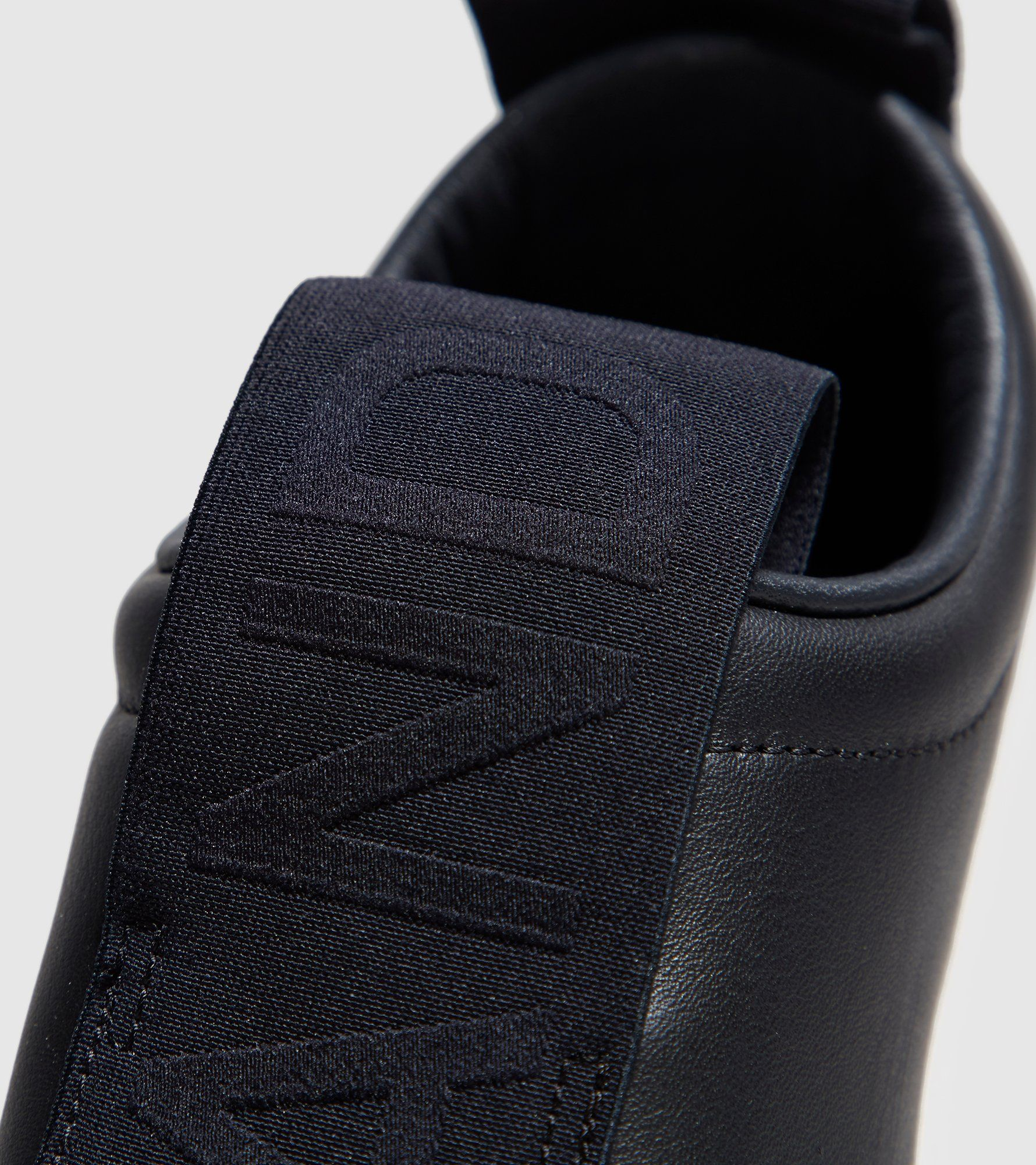 adidas Originals Superstar BW35 Women's
