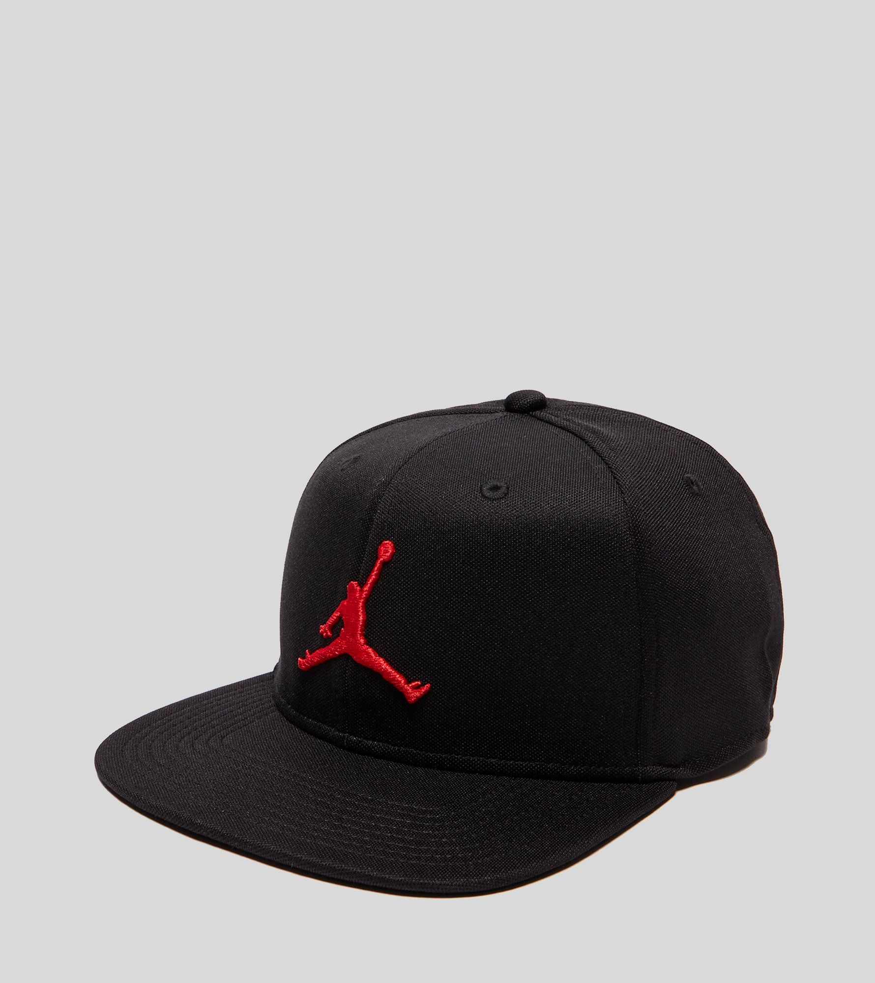 3bd61d2d2ea best price jordan jumpman kids adjustable hat deac9 08d89  coupon jordan  jumpman snapback cap b9864 57717