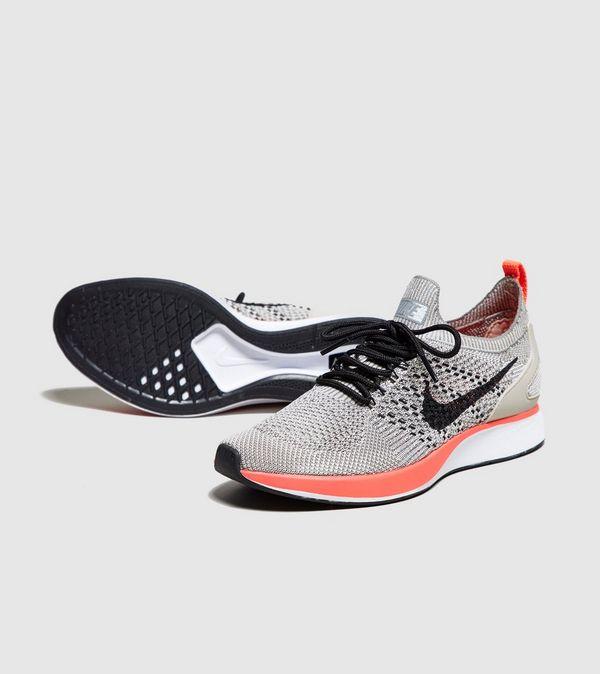 Nike Air Zoom Mariah Flyknit Racerback Women s  0a47b3c68