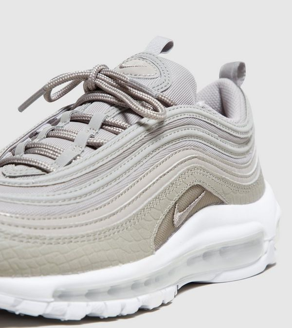 Cheap Nike air max 97 silver bullet Staff Development for Educators