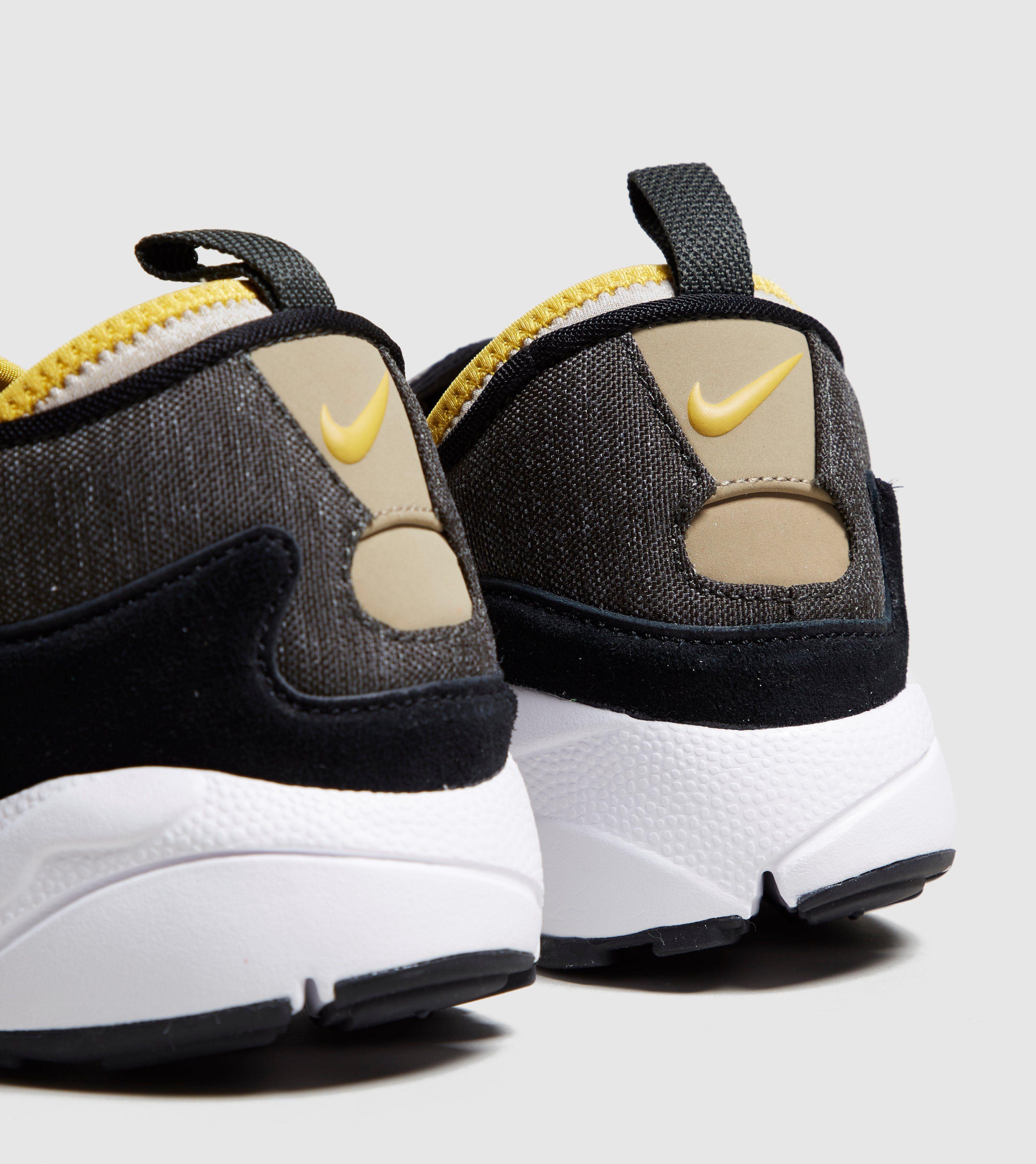 Nike Footscape NM