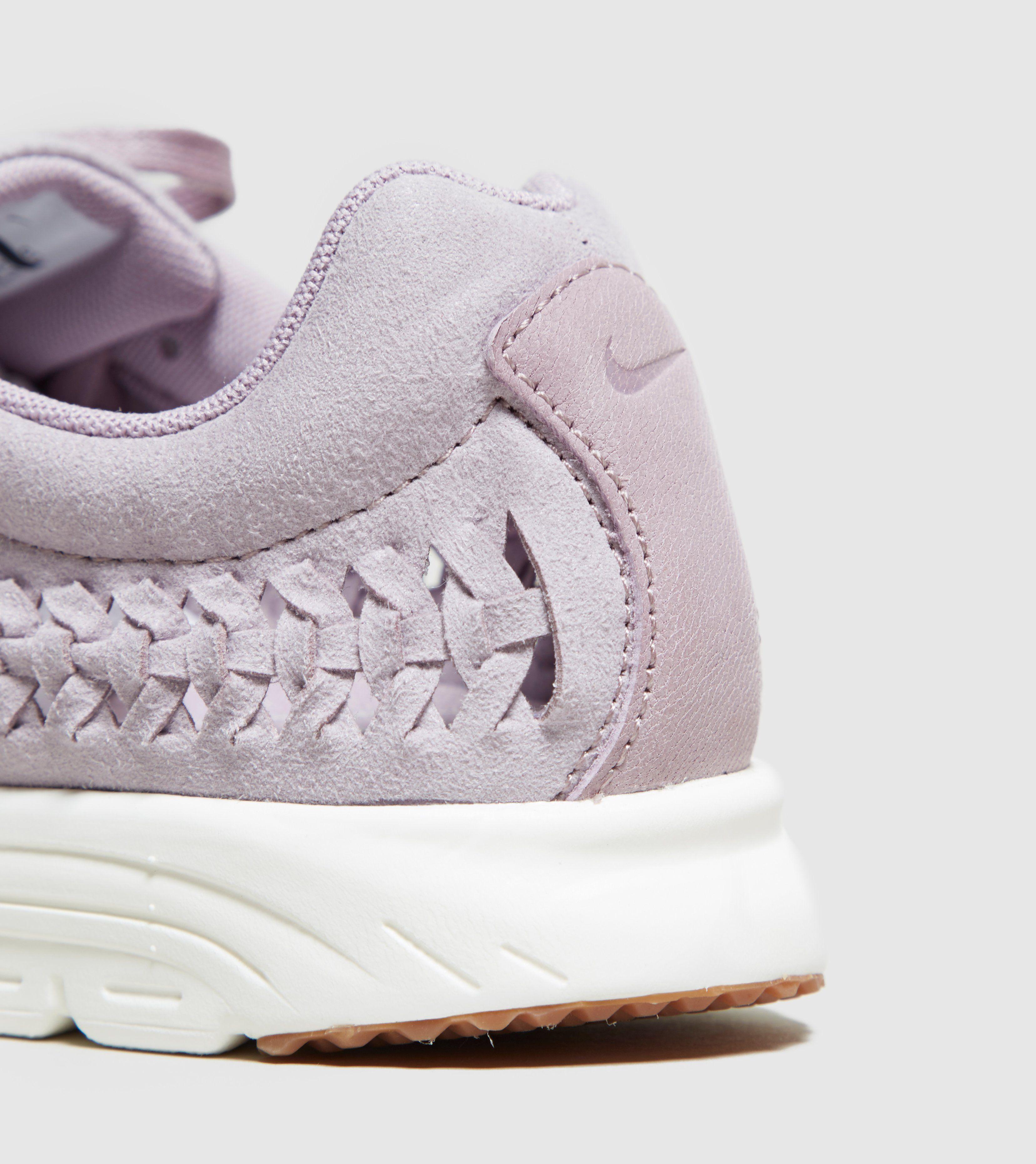 Nike Mayfly Woven Frauen