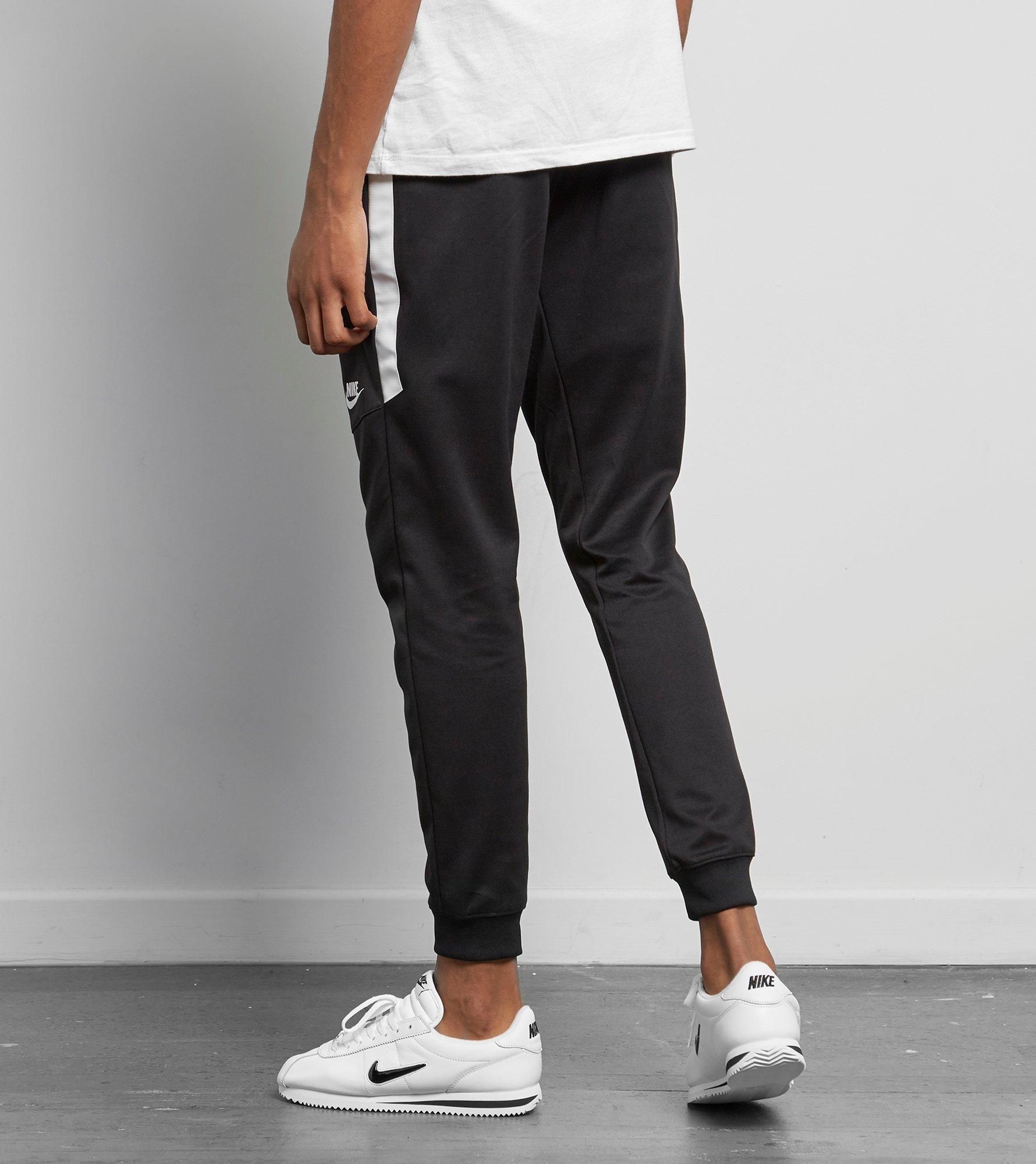 pantalon de survetement nike 092bb1ac884