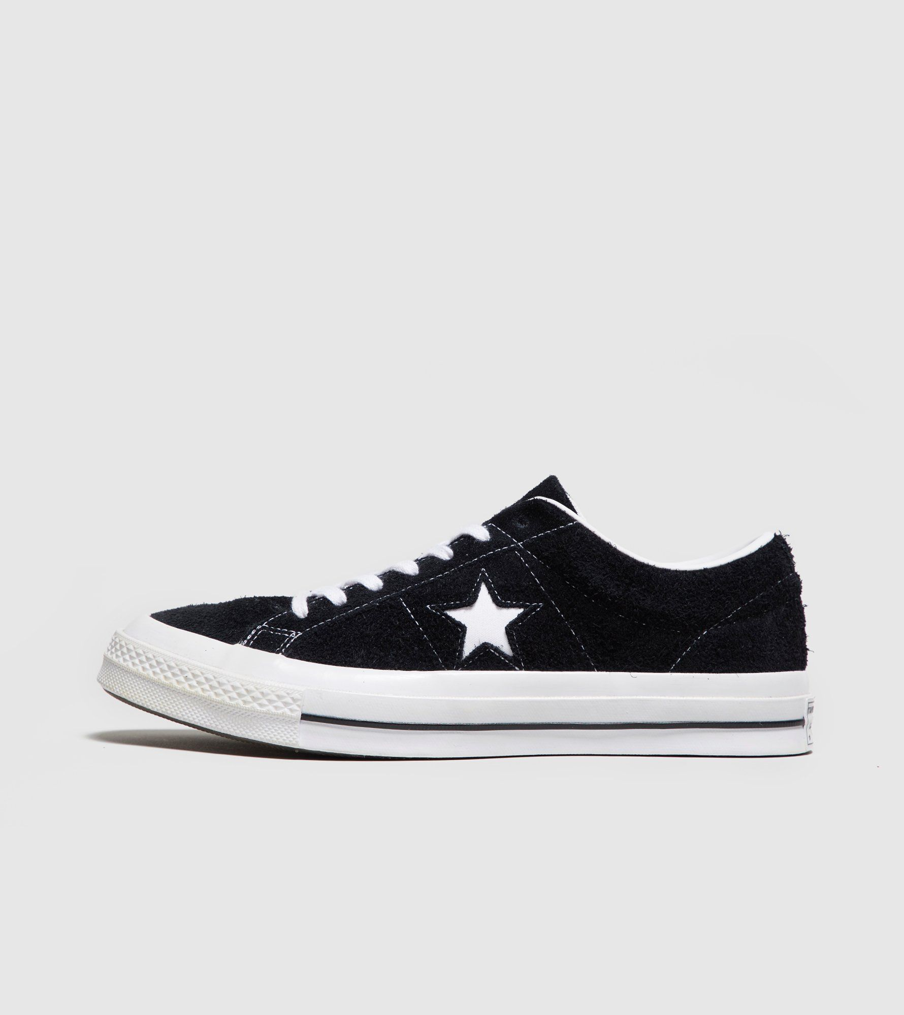 Converse mens womens footwear size converse one star suede nvjuhfo Image collections