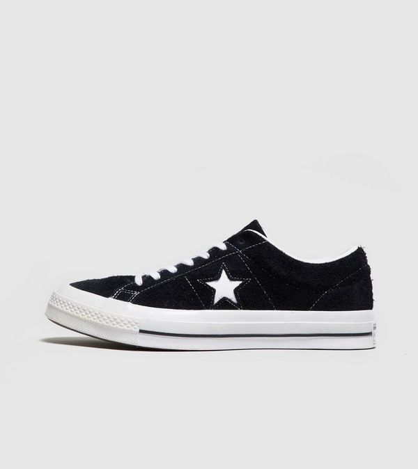 Converse ONE STAR herr