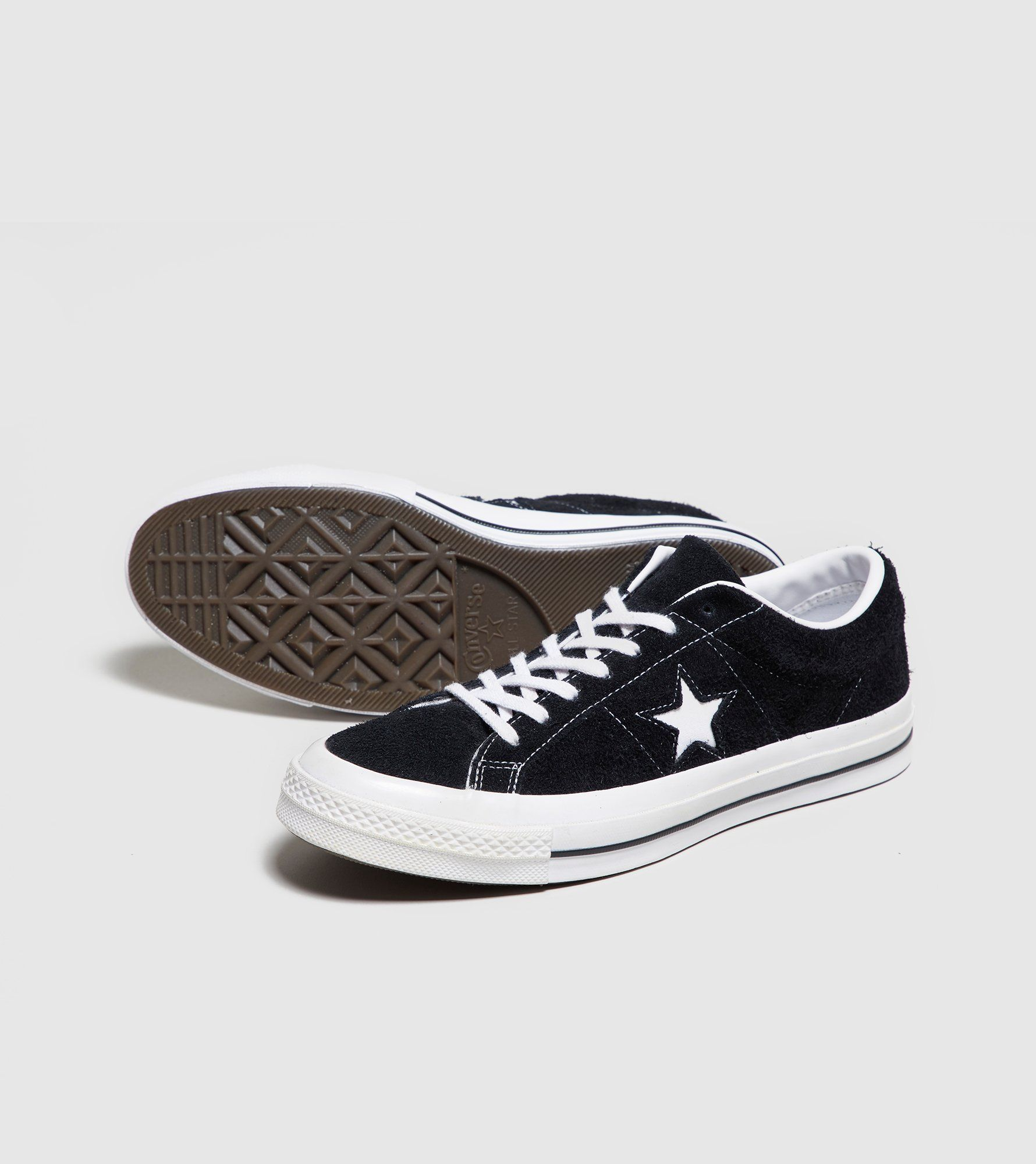 Converse Chaussures ONE STAR