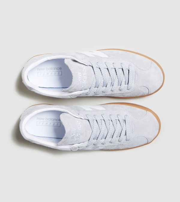 low cost 10c85 d1702 new balance 22,NewBalance Homme,chaussures new balance mrl ...