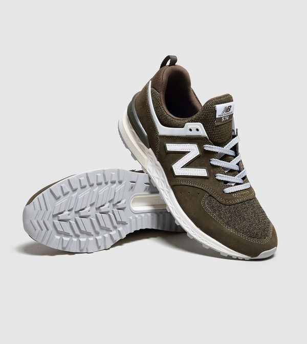 new arrival 68e4e 1db2c greece new balance 574 sizing 43106 5796c