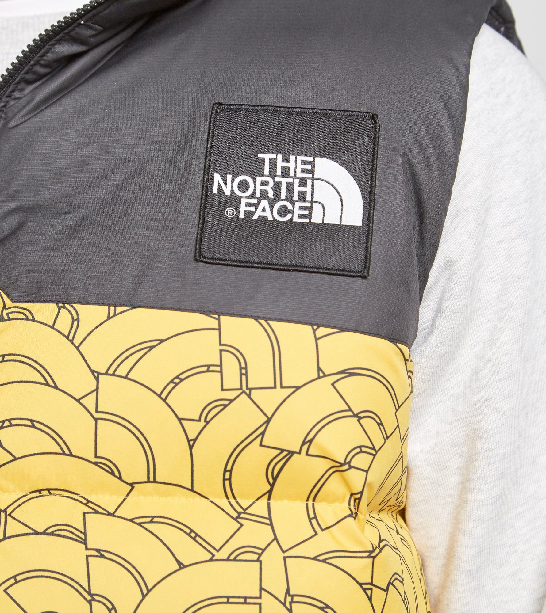 The North Face 1992 Nuptse Vest