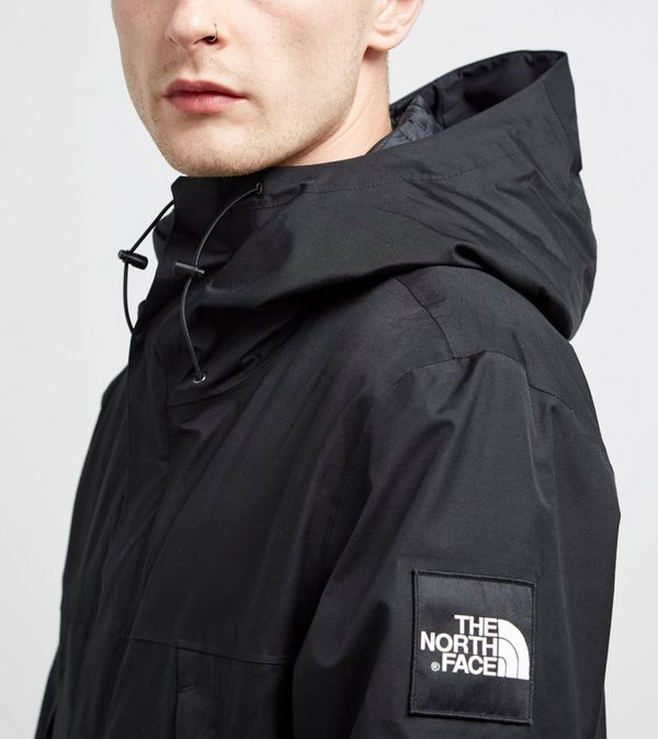 a161cefe51 the north face 1990 thermoball mountain jacket polska