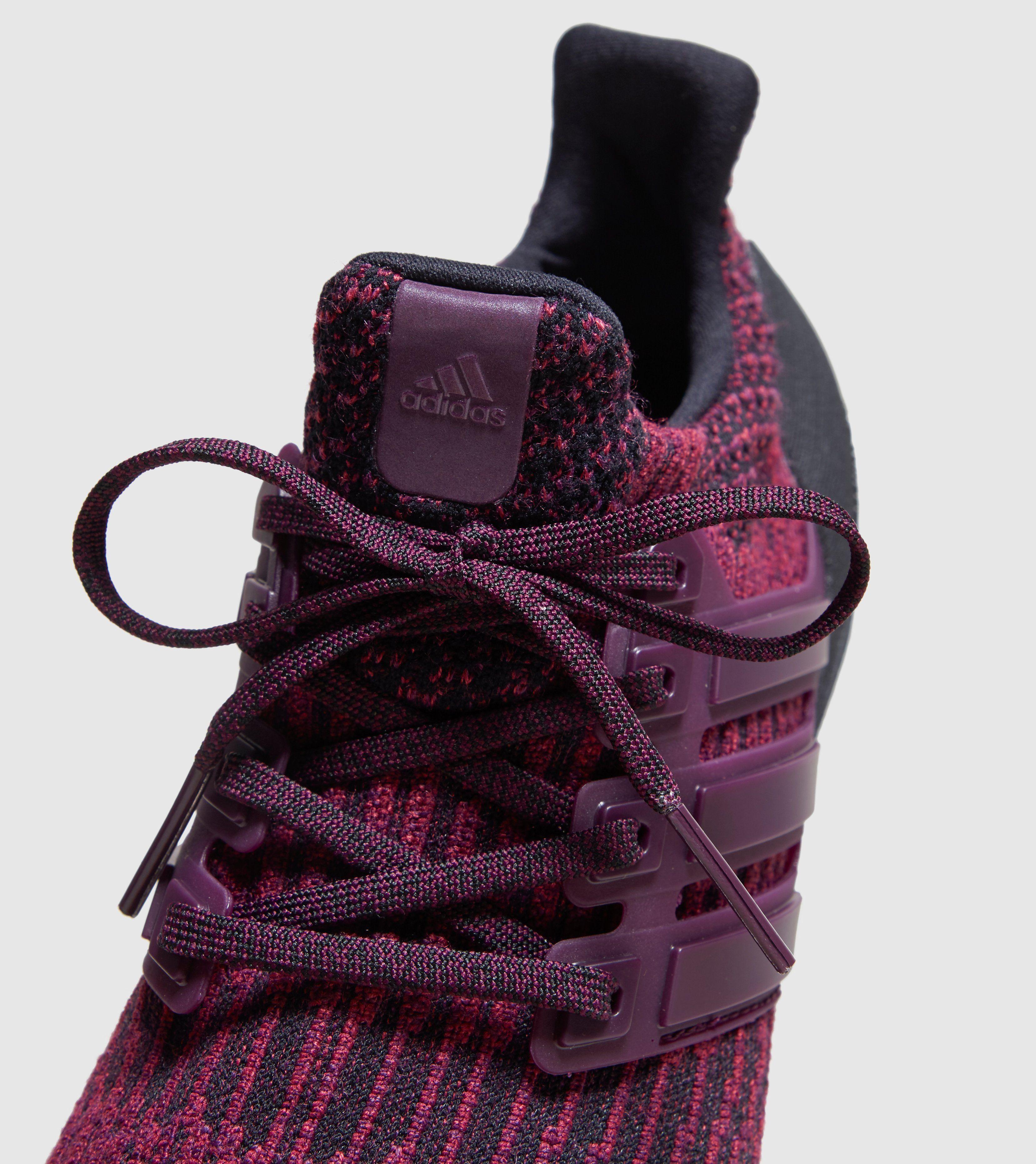 adidas UltraBoost Women's
