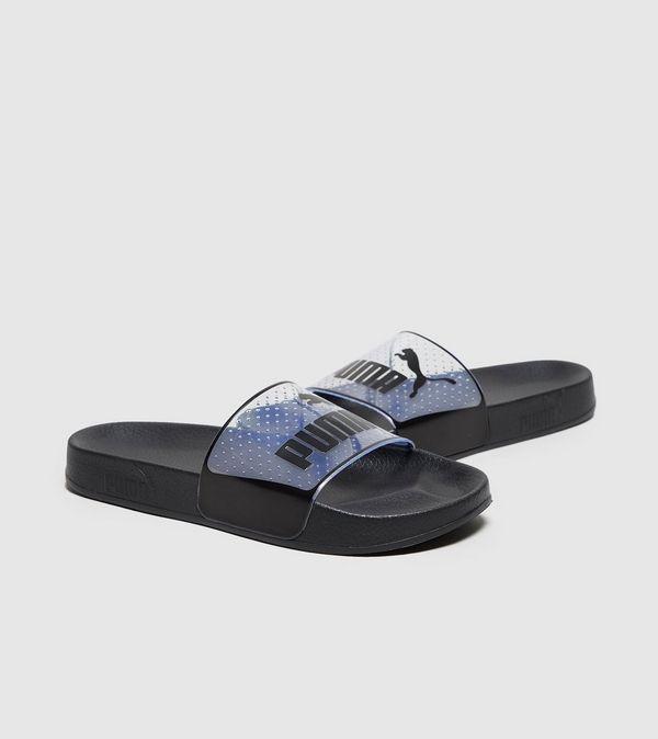 Puma sandales boutique