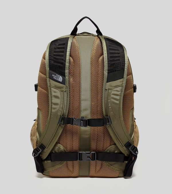 55269477ad6 The North Face Borealis Classic Backpack   Size