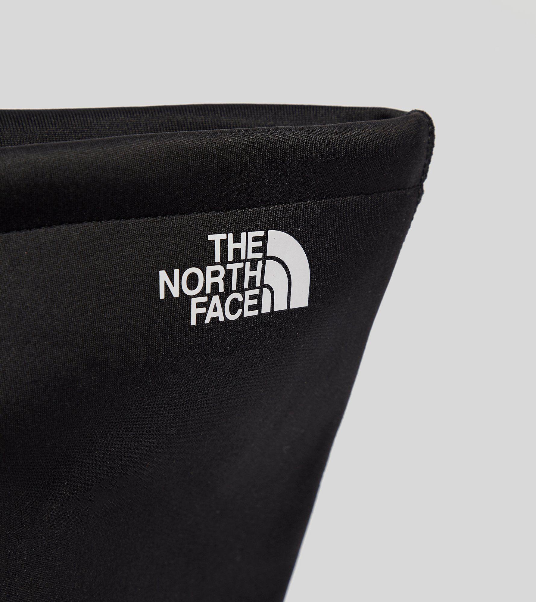 The North Face Neck Gaiter