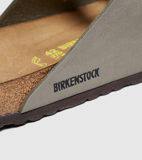 birkenstock arizona sandalen size. Black Bedroom Furniture Sets. Home Design Ideas