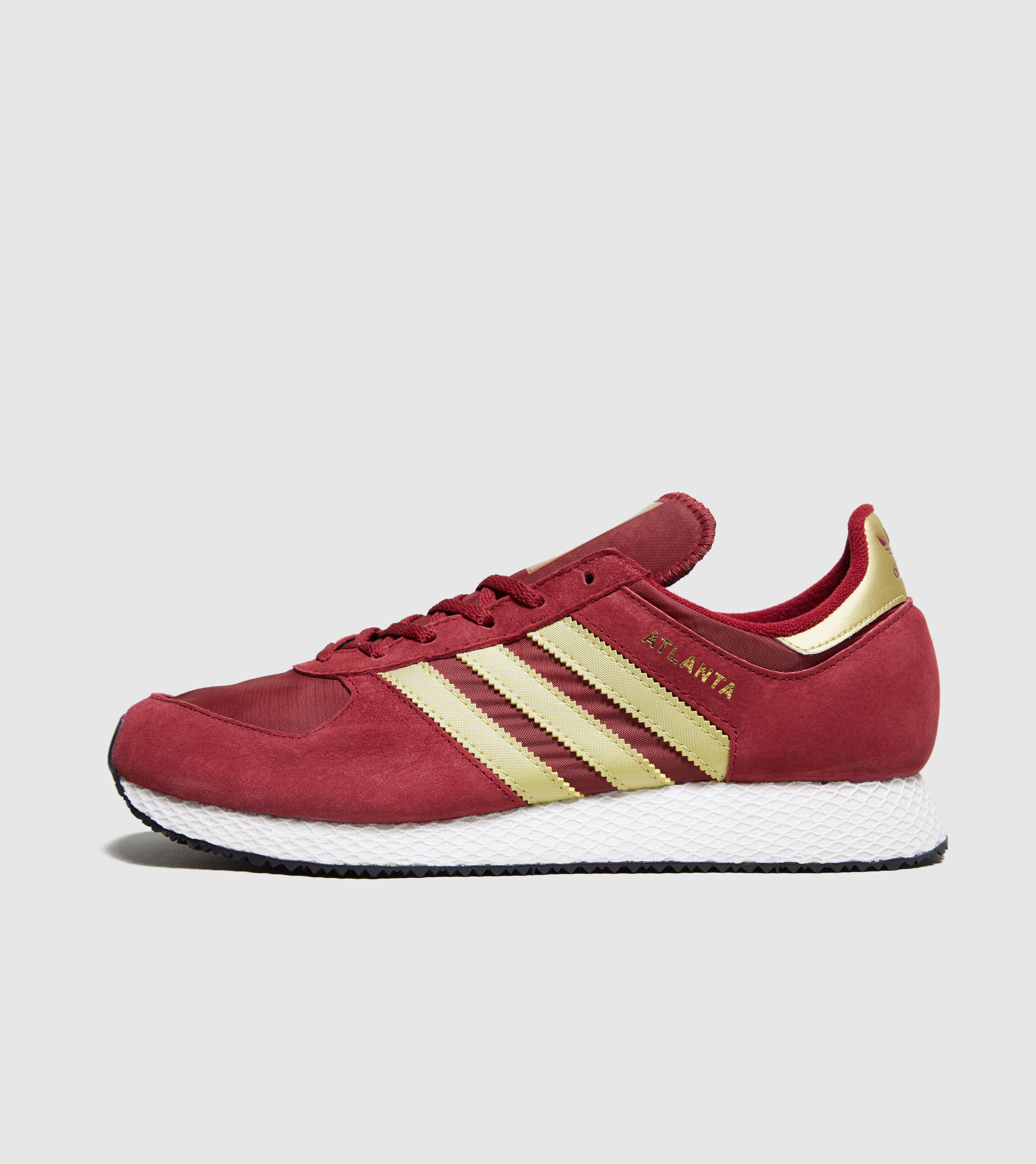 new style 59080 ab97a adidas Originals Atlanta size Exclusive  Size