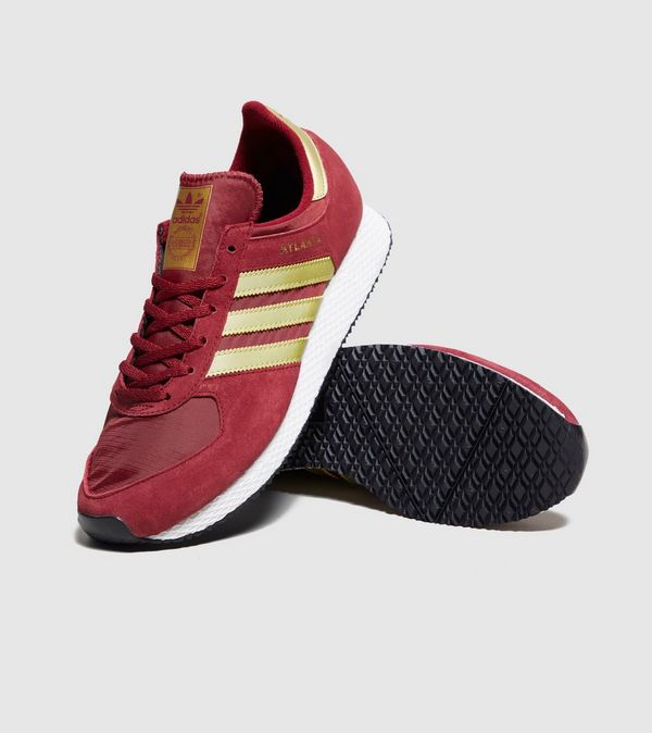 5e6f15ebfe64 adidas Originals Atlanta size  Exclusive