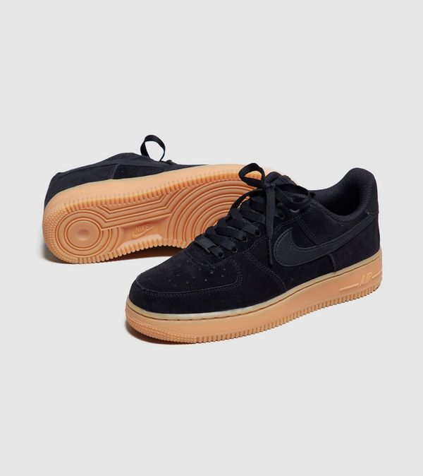 low priced f737a 2709e Nike Air Force 1 Womens