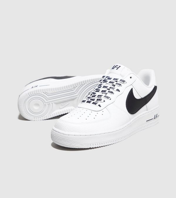 lacci per nike air force 1