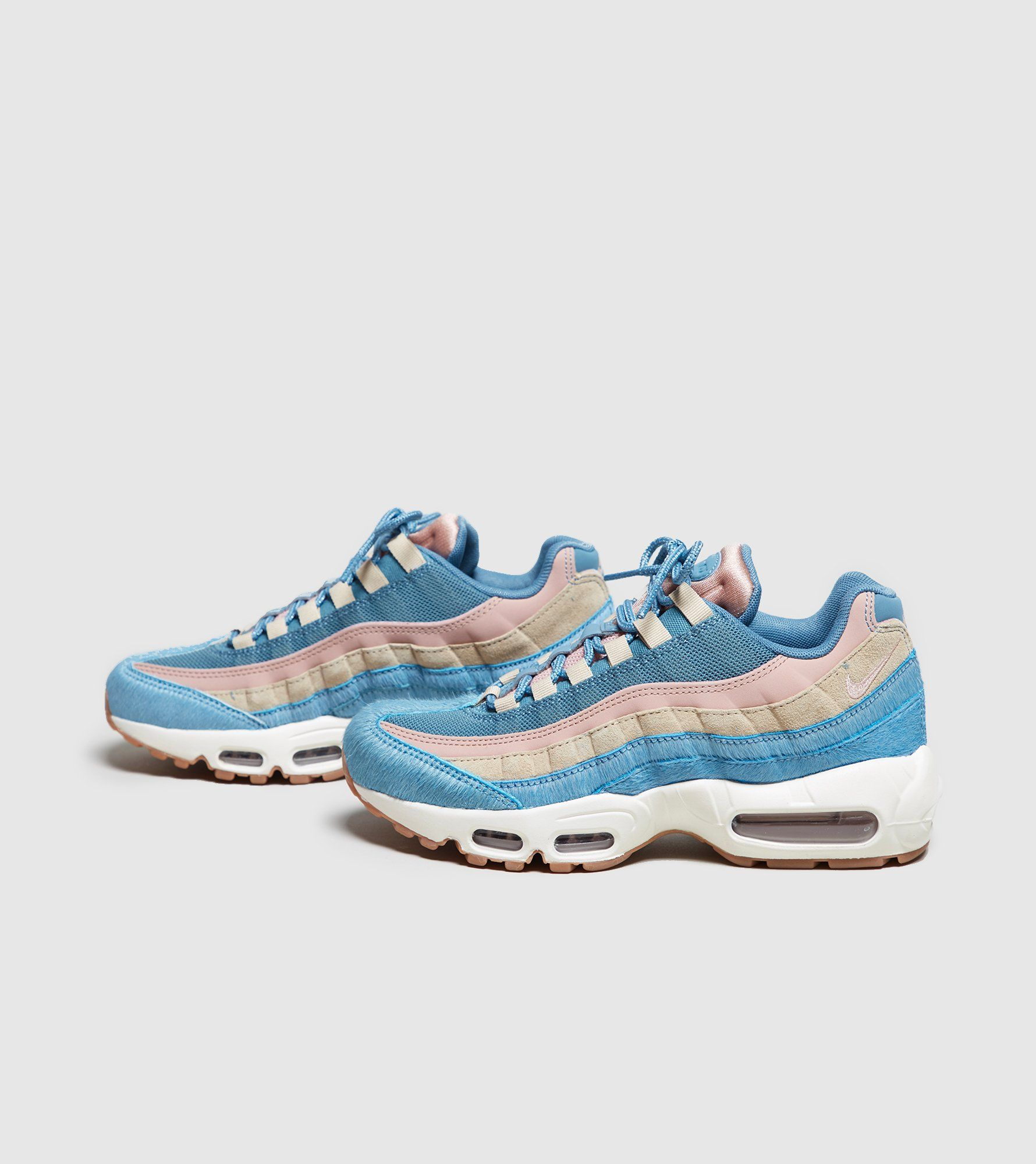 Nike Air Max 95 LX Frauen
